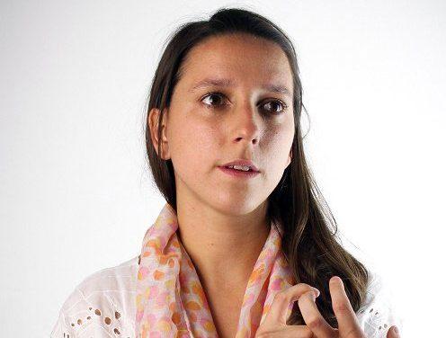 #8Mars : Interview de Fanny Ponce, Directrice Générale de Kaymu