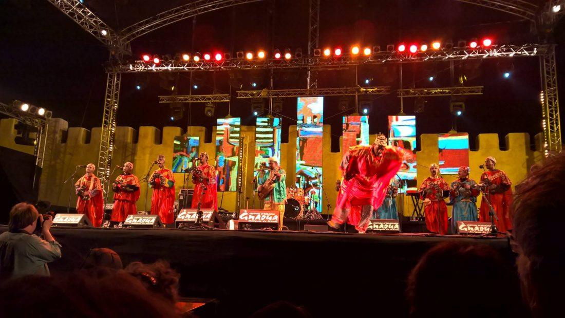 Point de vue marketing : Pourquoi le festival d'Essaouira est-il une réussite ?