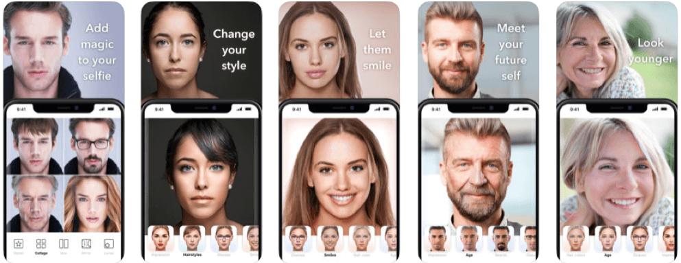 filtres-faceapp
