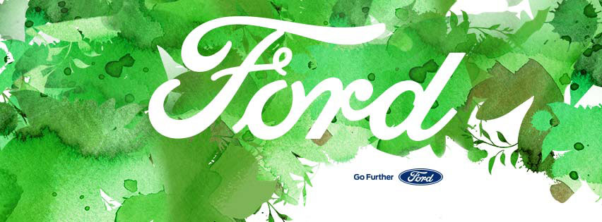 ford-green-by-design