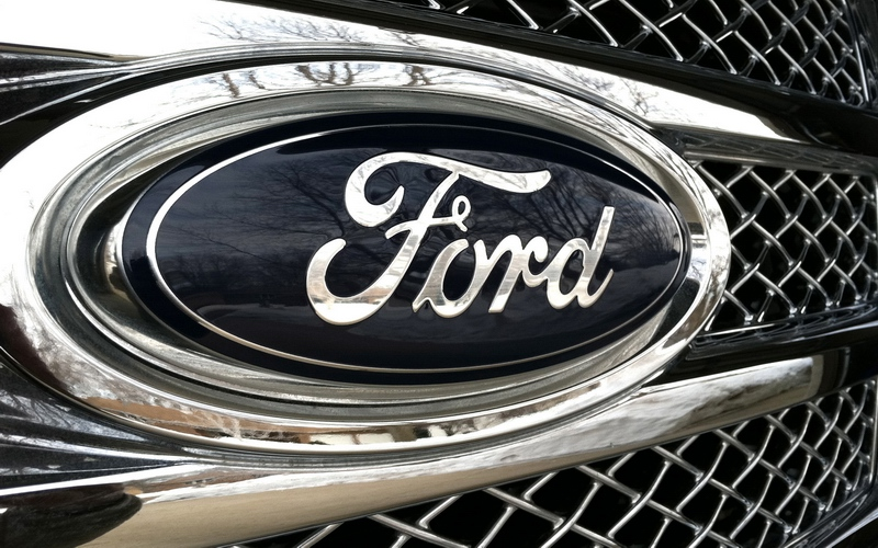 Les fournisseurs au cœur de la stratégie Développement Durable de Ford