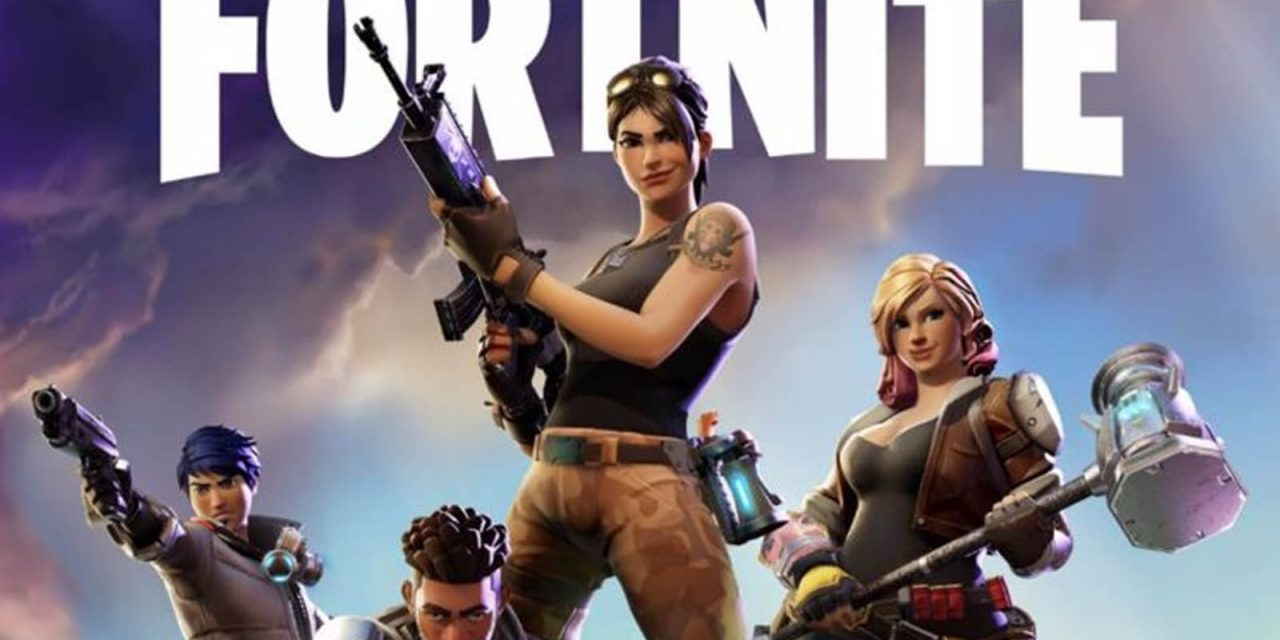 8 leçons de marketing tirées de Fortnite