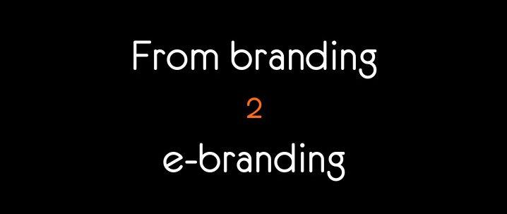 from-branding-to-ebranding-christophe-hendrick-28820-thumbnail-4