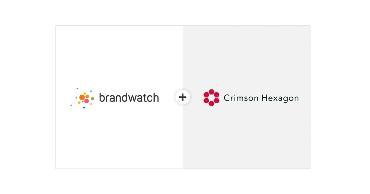 fusion-brandwatch-crimson-hexagon