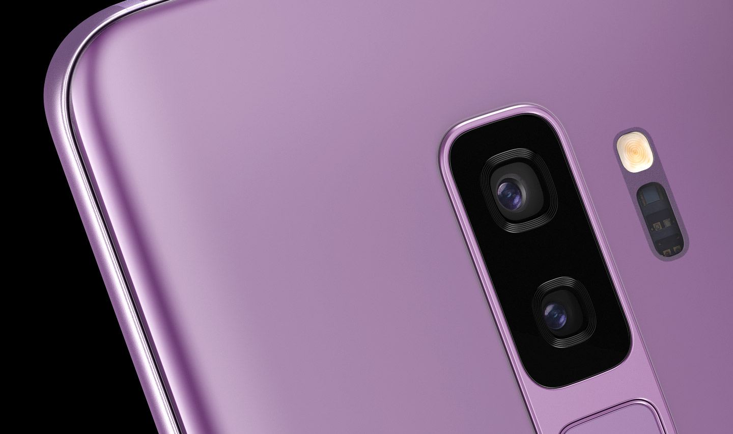 galaxy-s9-camera_kv_img-purple