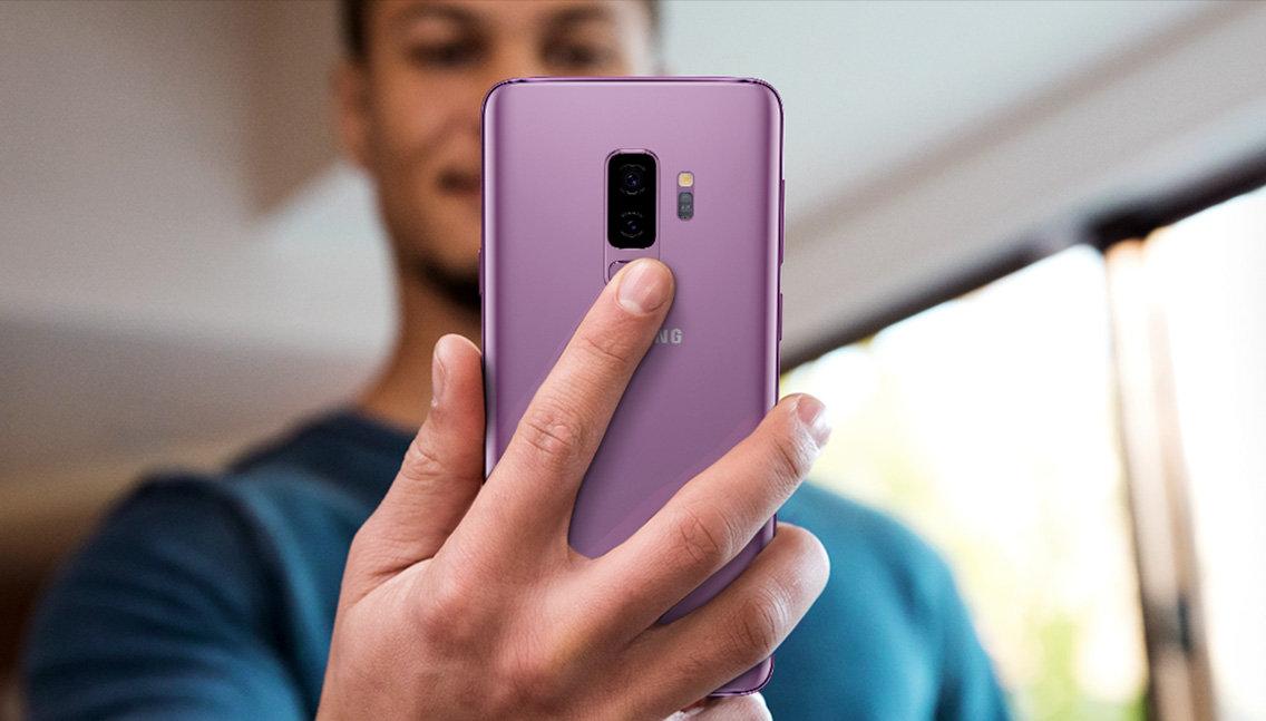 galaxy-s9_design_real_design-purple