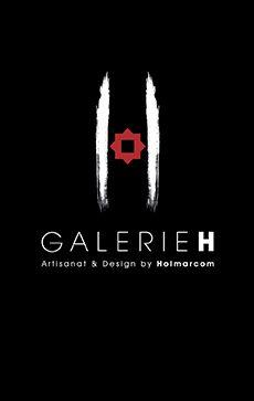 galerieh
