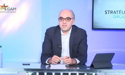 Le comportement des marques marocaines face à la crise du Covid-19
