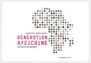 generation-africaine-design-hicham-lahlou-mugendi-mrithaa