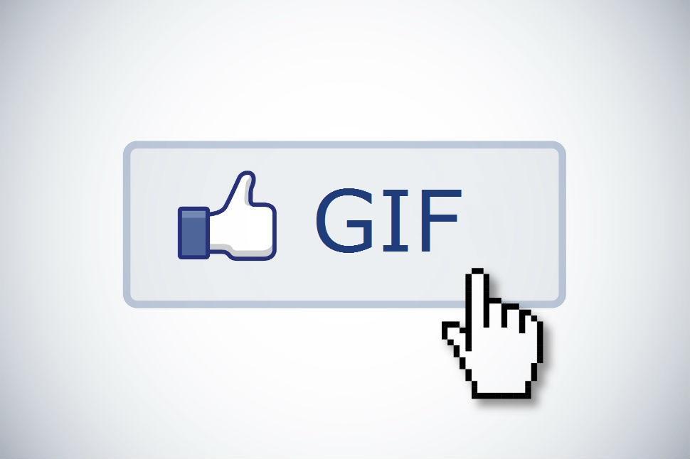 4 bonnes idées pour bien exploiter les GIF sur Facebook
