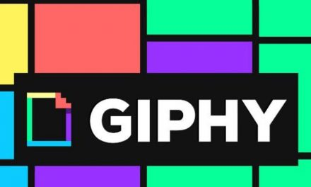 Facebook acquiert Giphy pour booster Instagram