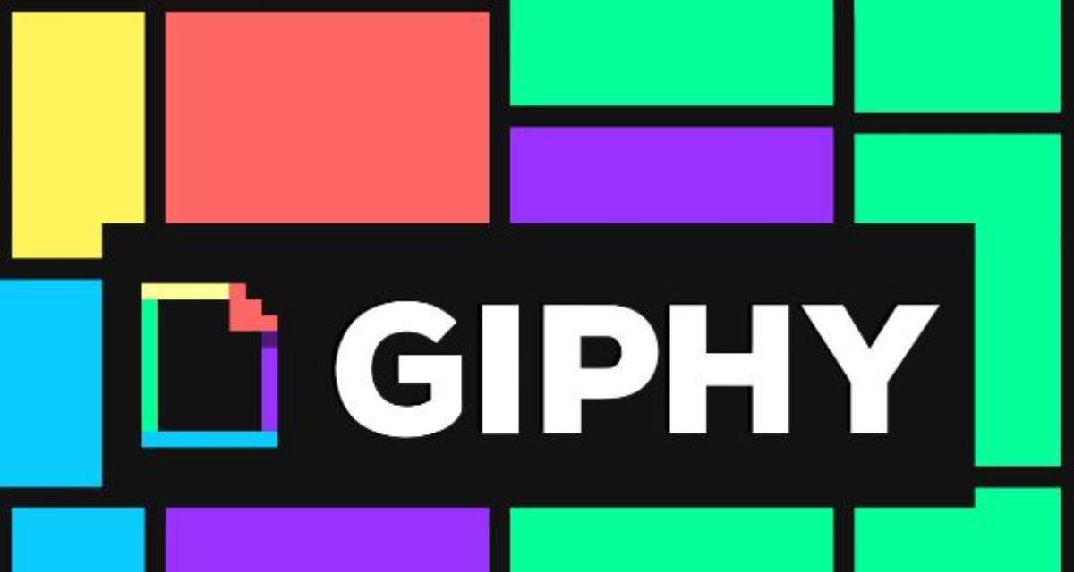 giphy_facebook1