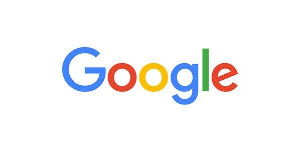 Découvrez le nouveau logo de Google