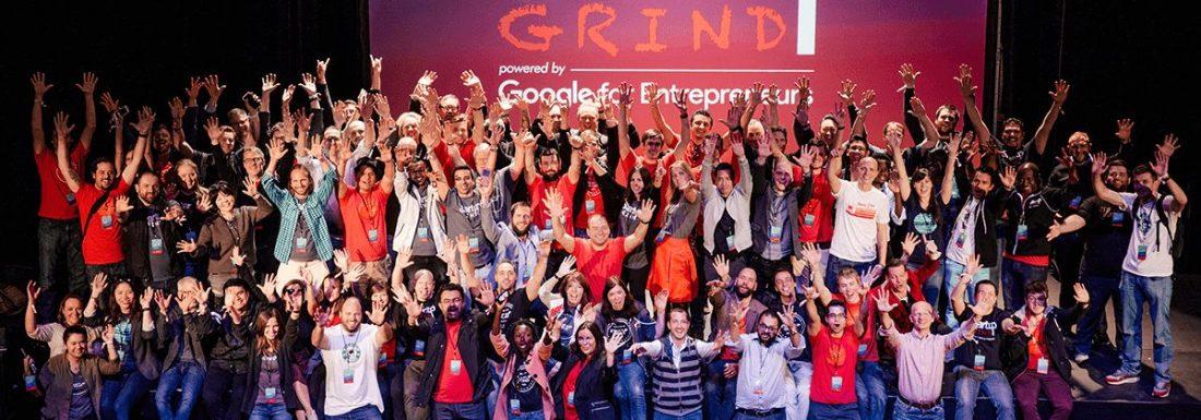 google-for-entrepreneurs-startup-grind