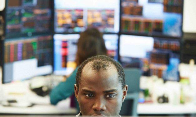 Google Launchpad Accelerator Afrique