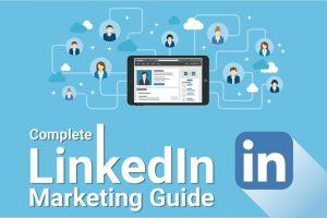 guide-complet-marketing-linkedin-05