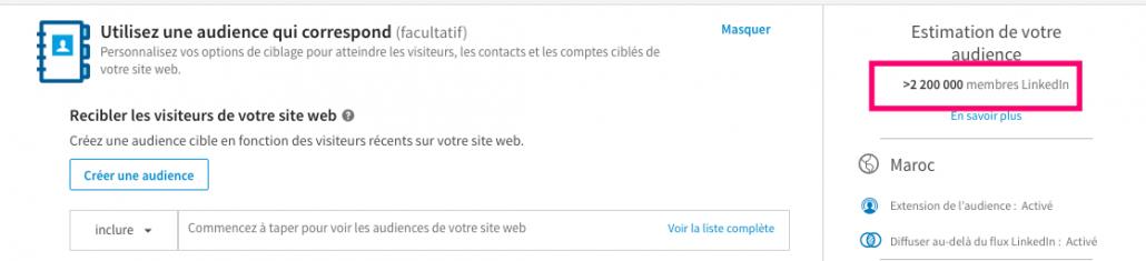 guide-complet-marketing-linkedin-maroc