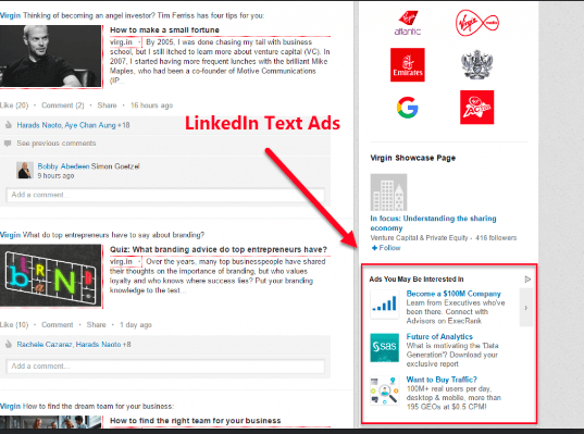 guide-complet-marketing-linkedin-text-ads