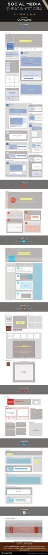 guide-dimensions-medias-sociaux-2014-infographie-e1402632814750
