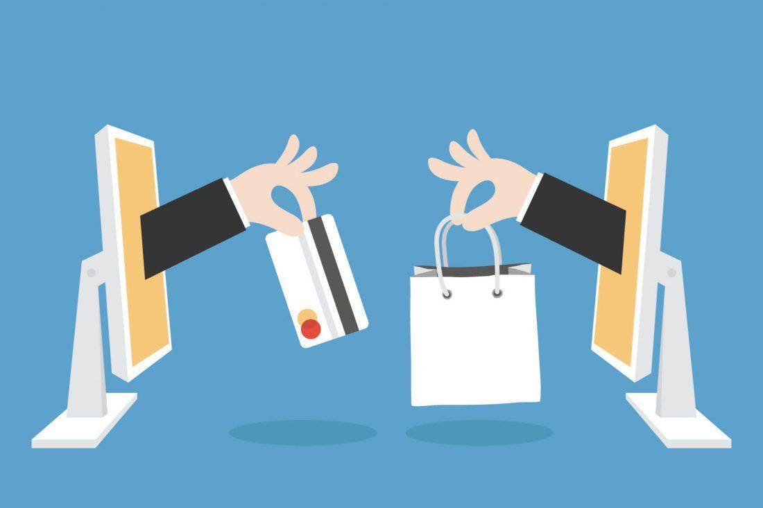 La FNEM lance son guide du e-commerce