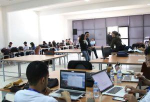 hackathon-concours-innovation-digital