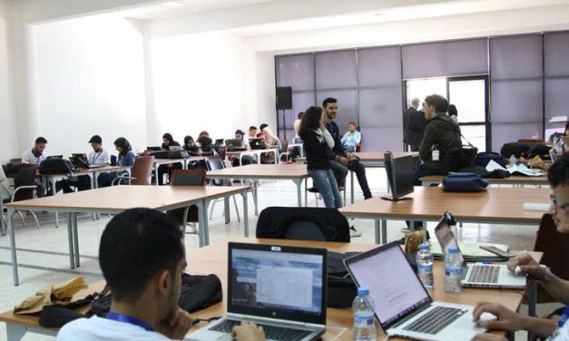 Trop de blablas, pas assez de hackers : Je n'aime pas les Hackathons