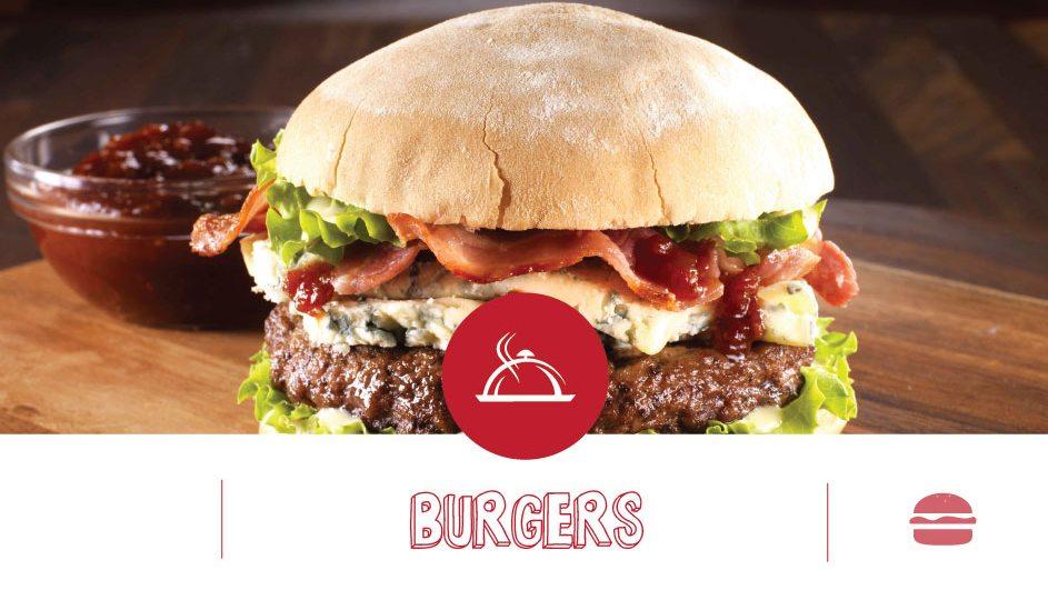 hellofood-burgers