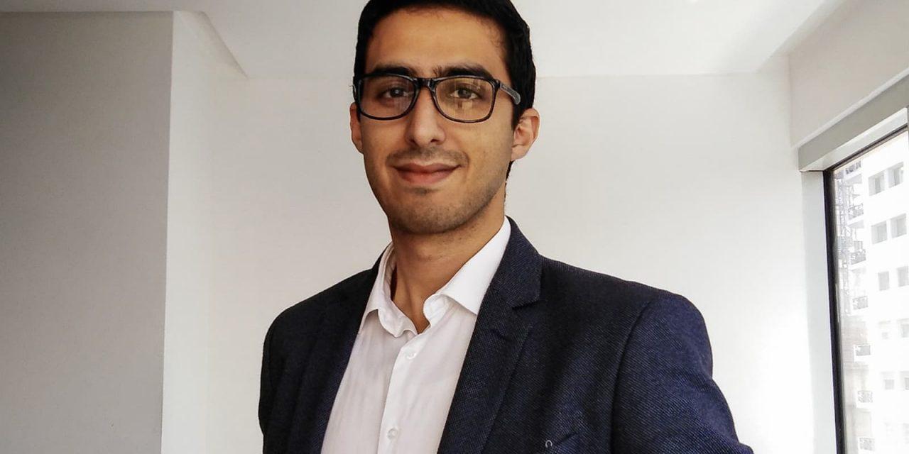 Hicham Zouaoui, Pip Pip Yalah