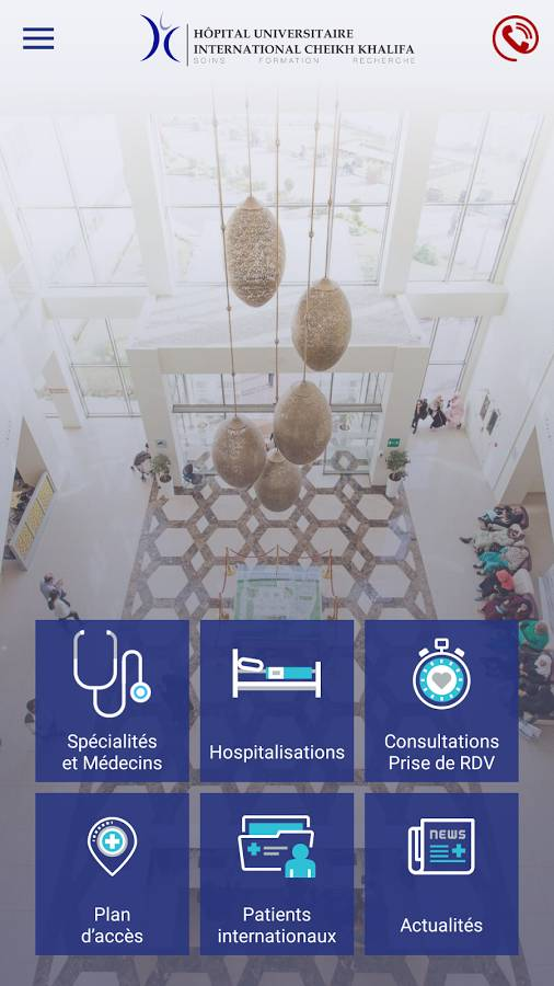 hopital-Cheikh-Khalifa-Application-Mobile-02