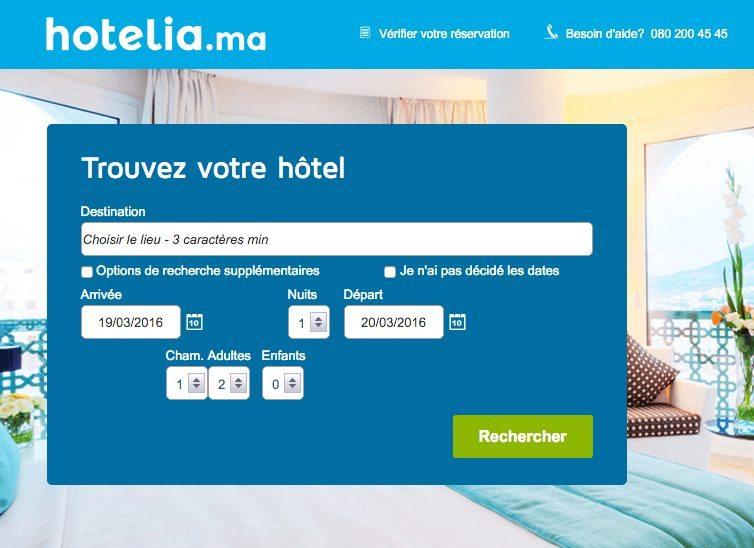 hotelia-ma
