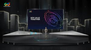 huawei-connect-2021-event