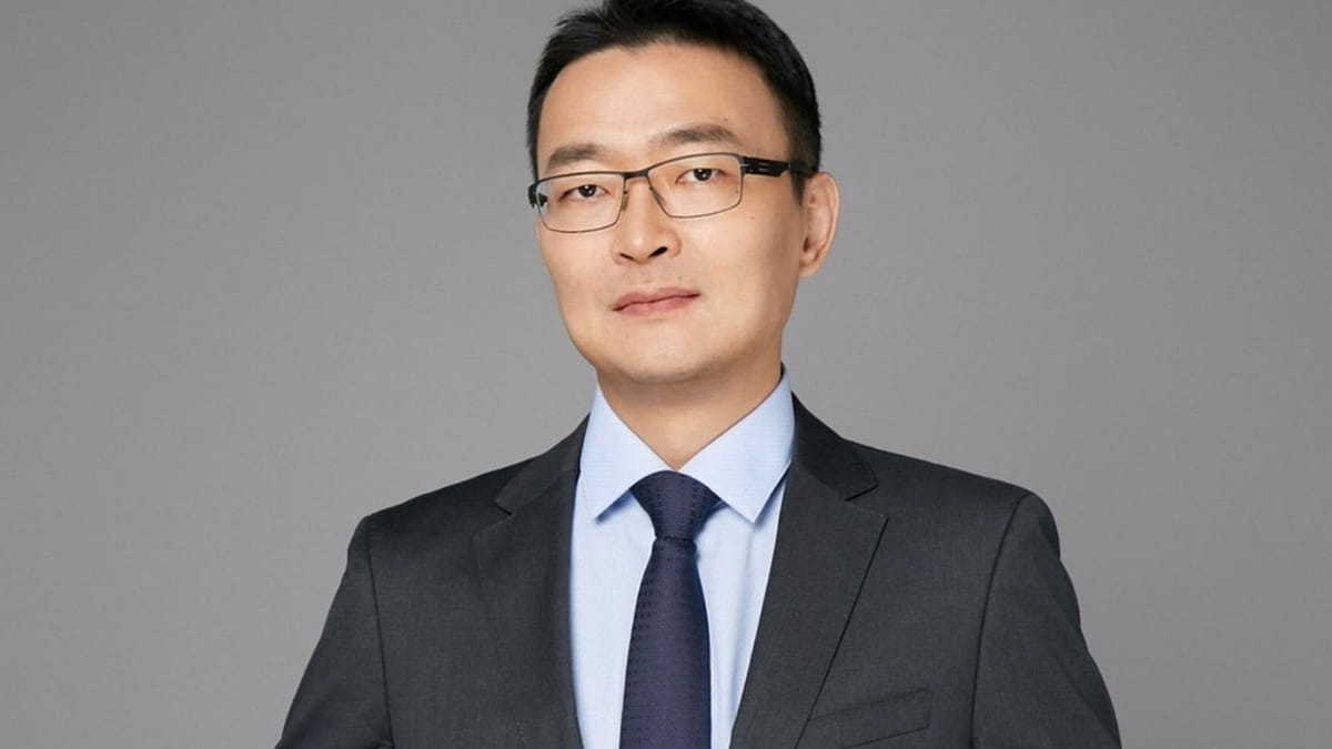 huawei-connnect-karl-song