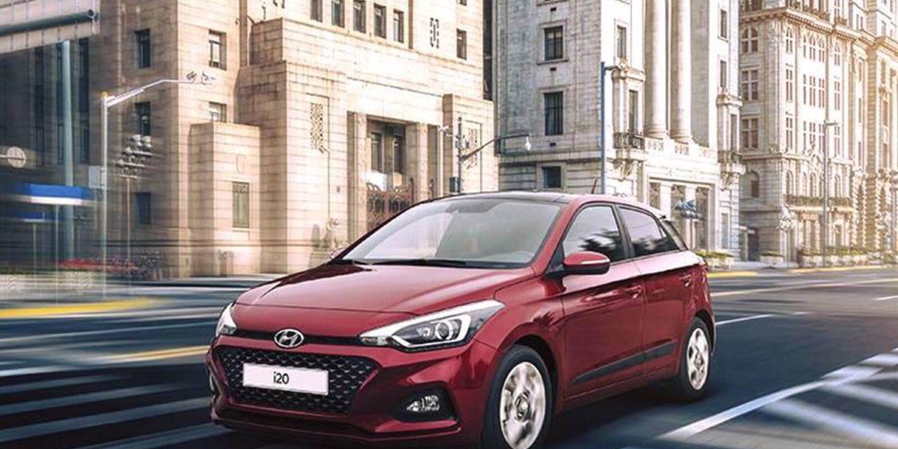 Hyundai Maroc dépasse le 1 million de Fans