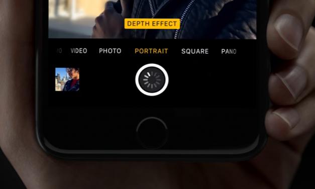 Comment l'iPhone a changé la communication visuelle