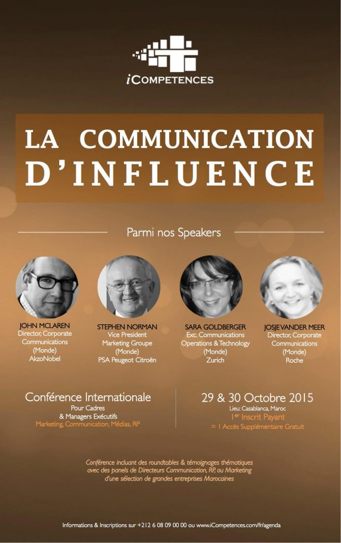 icompetences-communication-influence