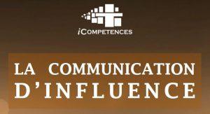 icompetences-communication-influence