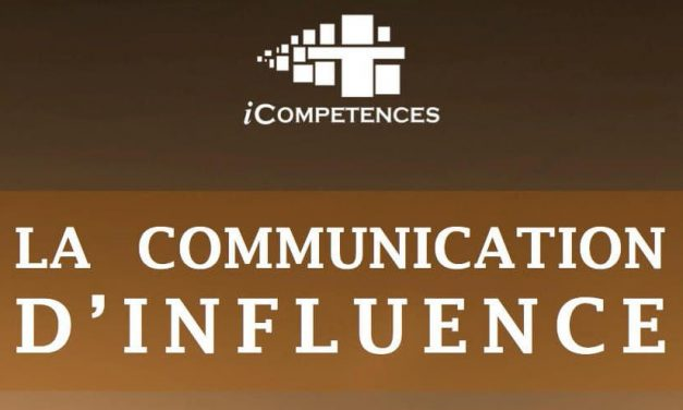 Conférence Internationale sur la Communication d'Influence