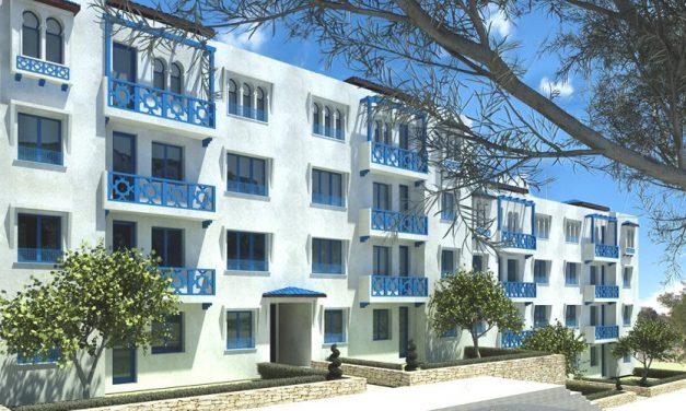 #darnab5dh : une opération originale et communautaire pour faire baisser le prix d'un appartement