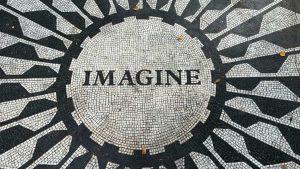 imagine-innovation