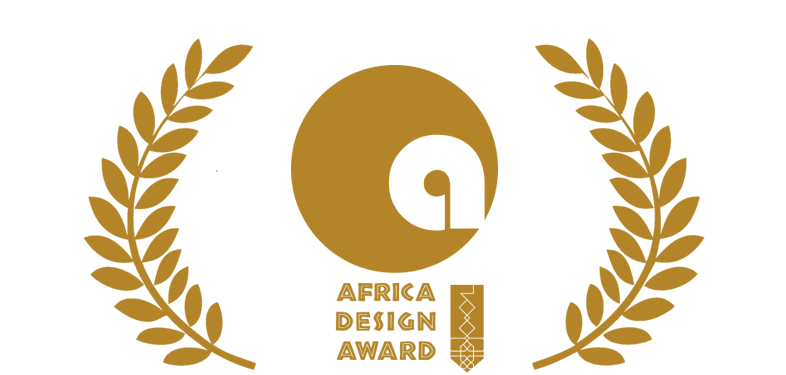 Africa Design Award Logo