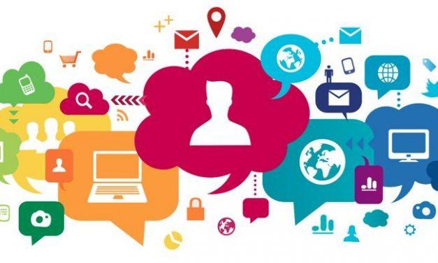 Pourquoi l'Inbound Marketing a toute sa place dans notre environnement local ?