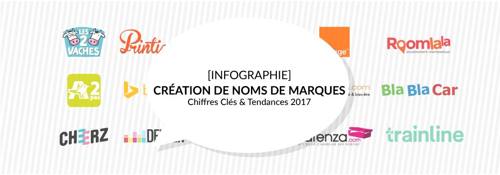 infographie-naming