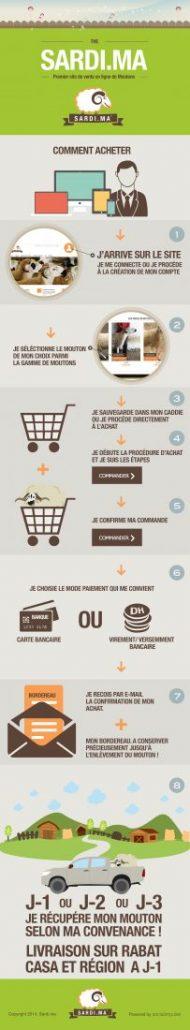 infographie_Sardi