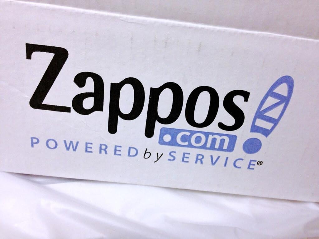 inside-zappos