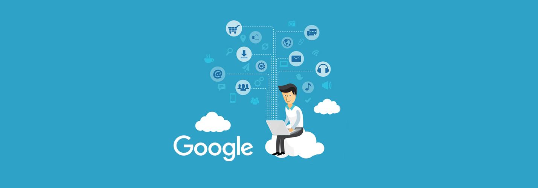 Insights – Que nous apprend Google sur nos usages d'internet au Maroc ?