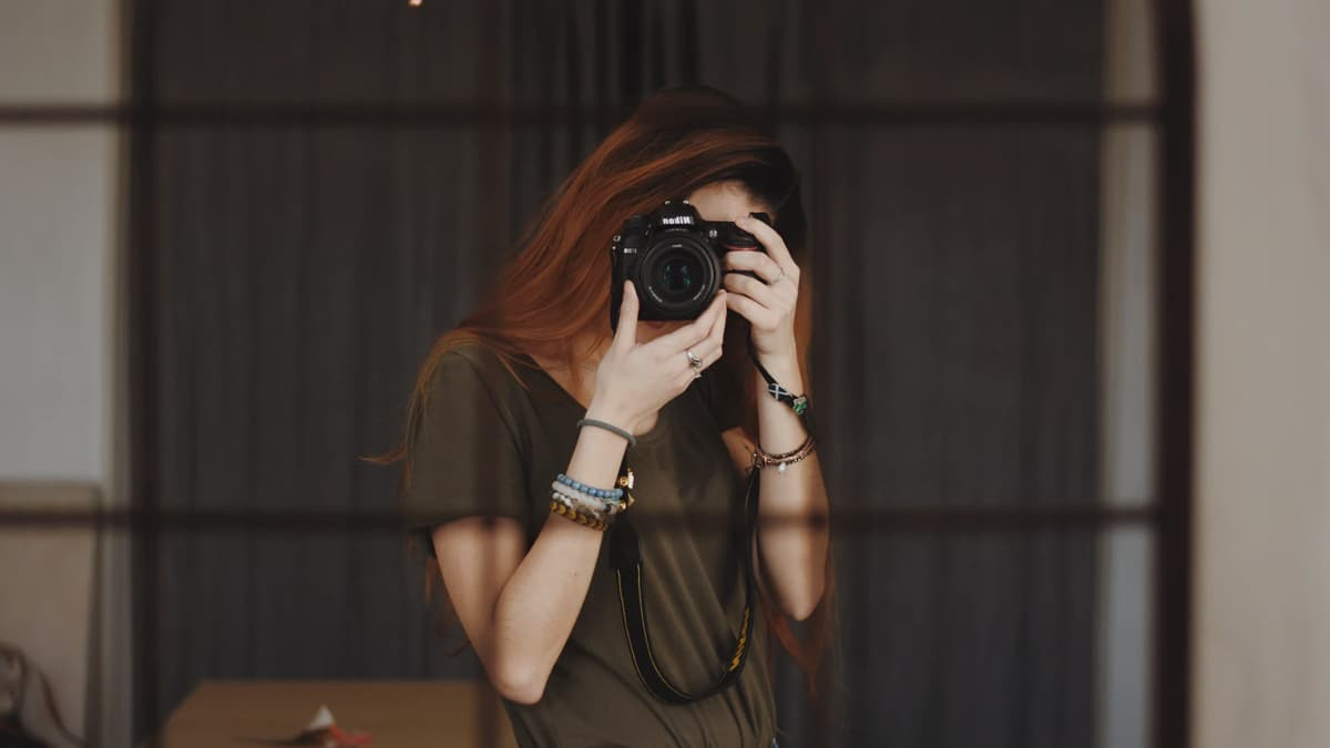 instagram-journee-mondiale-photographie