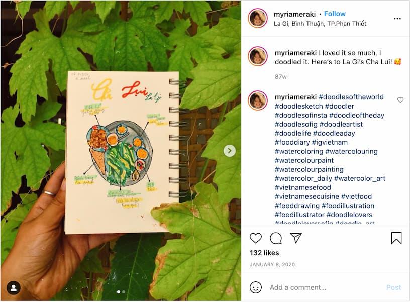 instagram-myriameraki