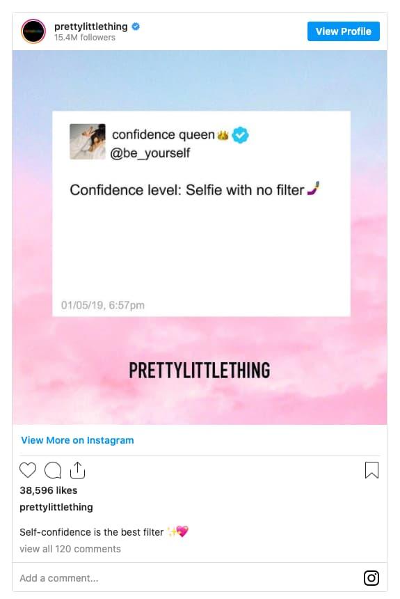 instagram-prettylittlething
