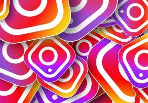 instagram-trends