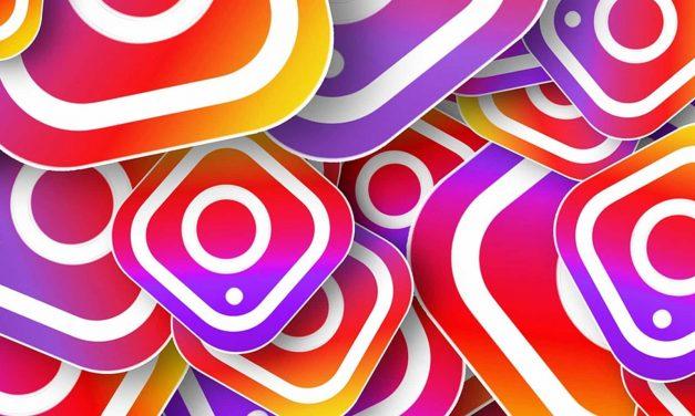 Instagram : les formats les plus créatifs à adopter à la rentrée !